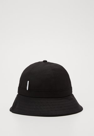 HULDT UNISEX - Hat - black