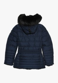 Cars Jeans - KIDS MINKA  - Winterjas - navy - 1