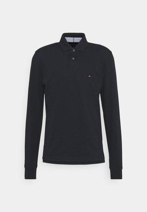 1985 REGULAR  - Polo shirt - desert sky