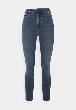 SOFT HARLEM SKINNY - Jeans Skinny Fit - kate