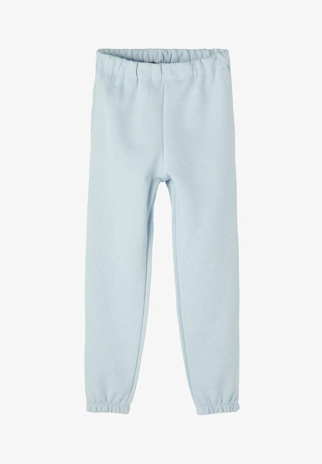 Tracksuit bottoms - skyway