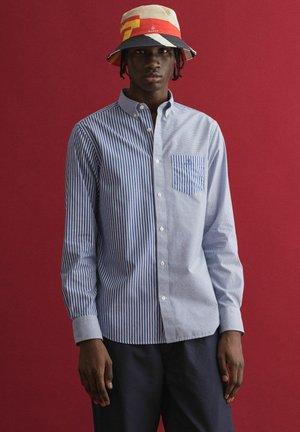 Skjorter - blau