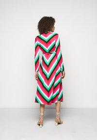 Diane von Furstenberg - TILLY DRESS - Day dress - carson - 2