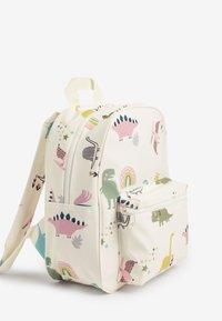 Next - UNICORN - School bag - multi-coloured - 1