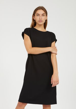HAWAA - Day dress - black