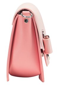 myMo - Across body bag - rosa - 2