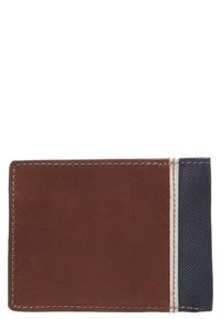 Fossil - ELGIN - Wallet - brown - 1