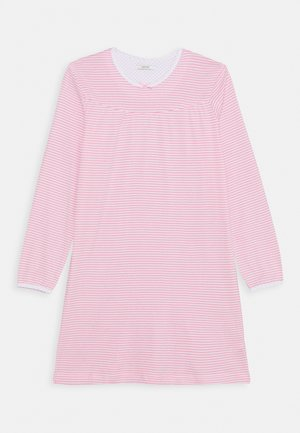 GIRLIE MIX - Nightie - old pink
