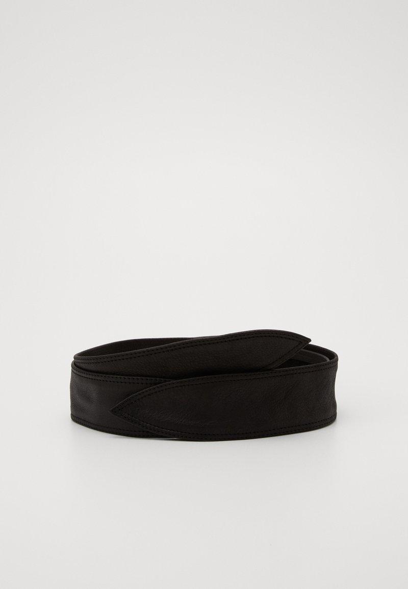 Legend - Waist belt - black