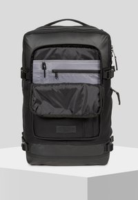 Eastpak - CNNCT/CONTEMPORARY - Reppu - black - 3