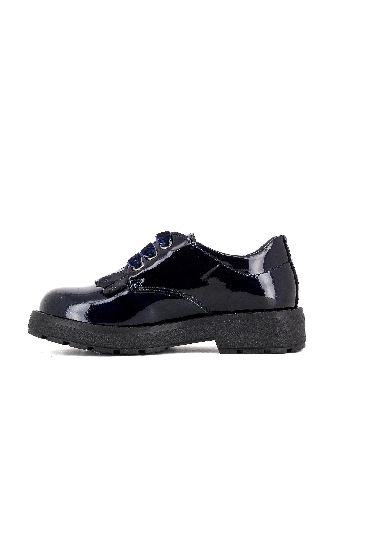 Niño Zapatos de vestir