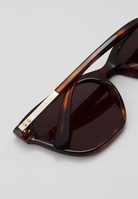 Calvin Klein - Sunglasses - soft tortoise - 2