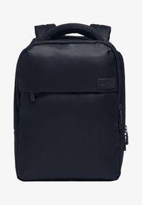 Lipault - Laptop bag - navy - 0