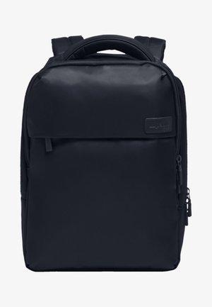 Laptop bag - navy