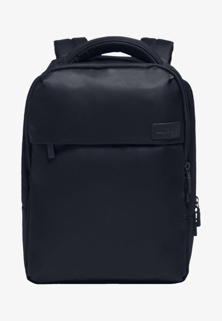 Lipault - Laptop bag - navy