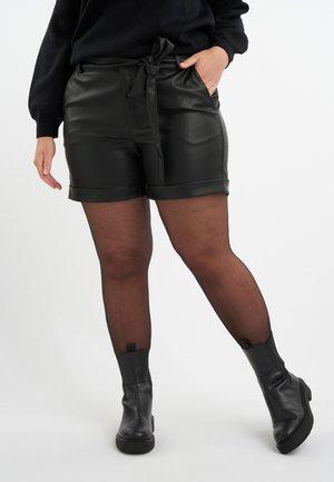 STRIK - Short - black