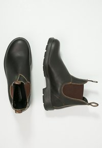 Blundstone - 510 ORIGINAL - Classic ankle boots - brown - 1