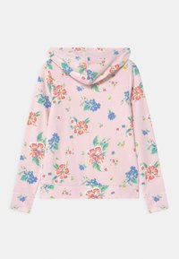 GAP - GIRL LOGO  - Sweatshirt - cherry blossom - 1