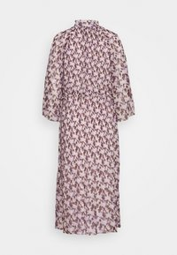 Twist & Tango - DRESS - Denní šaty - lilac - 1