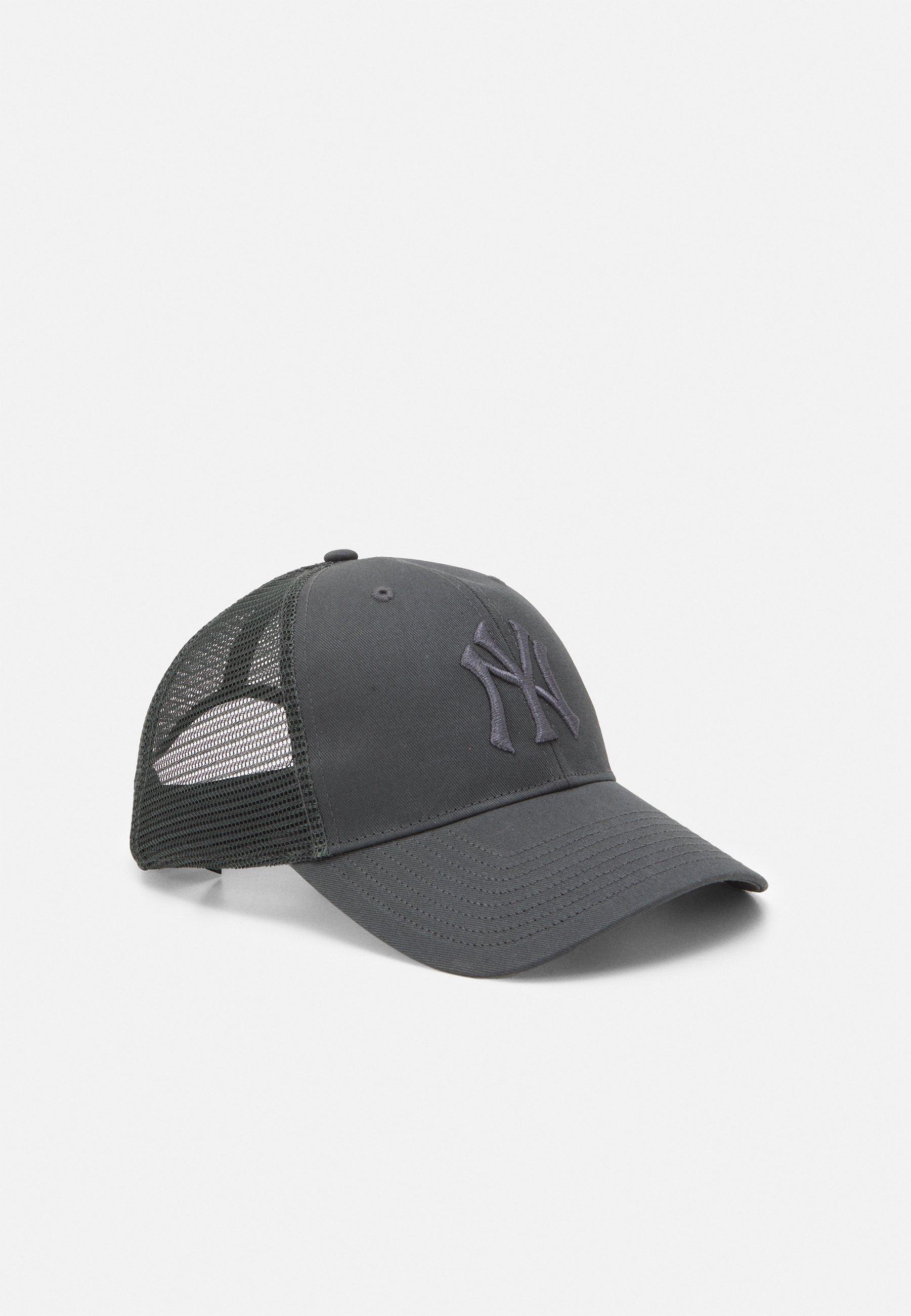 Damer NEW YORK YANKEES BRANSON UNISEX - Caps