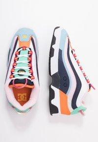 DC Shoes - LEGACY  - Baskets basses - multicolor - 1