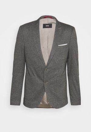 CIRELLI - Blazer jacket - grey