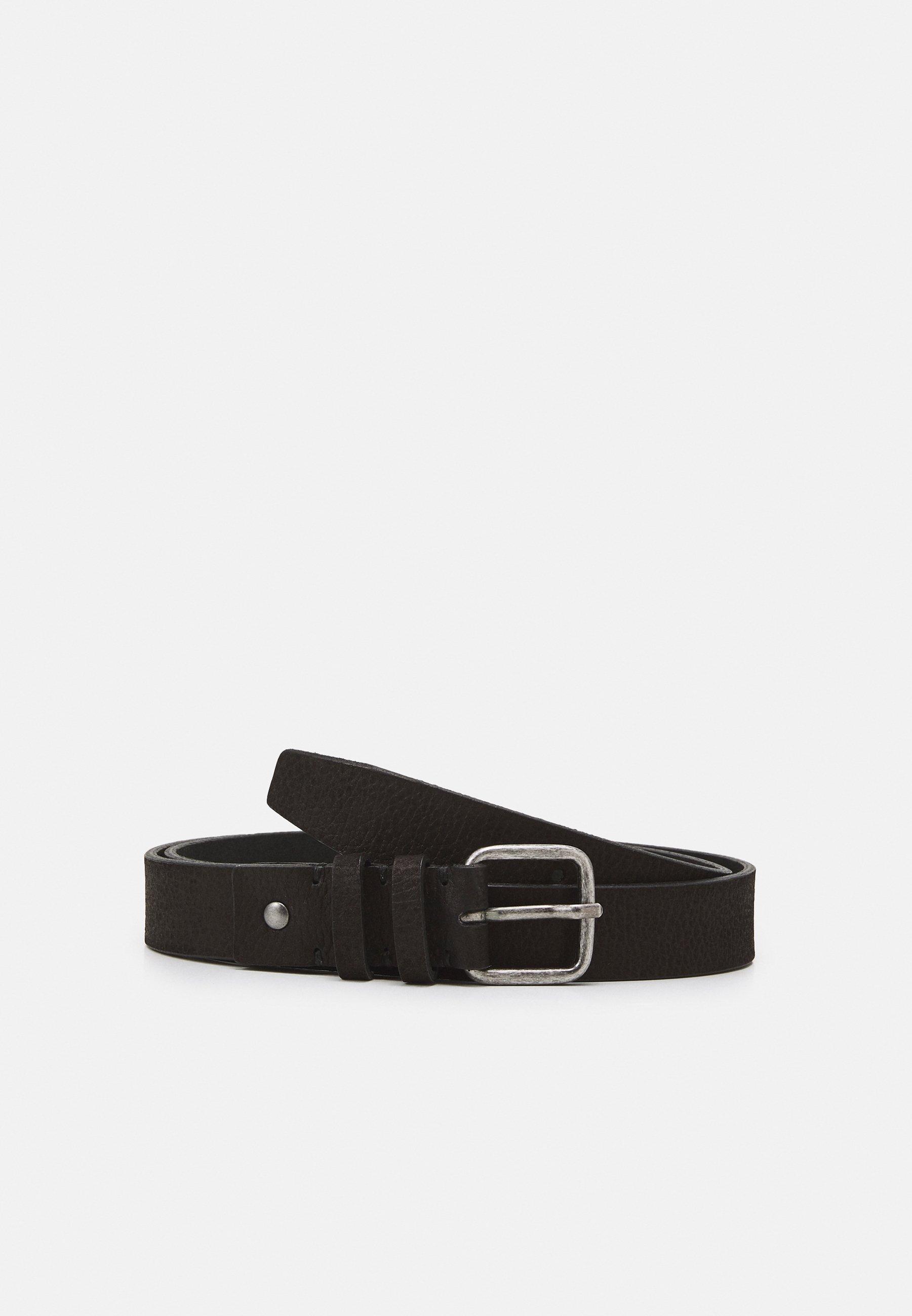 Men SLHBANE BELT - Belt