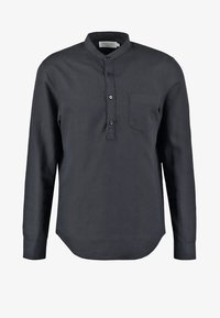 Pier One - Shirt - black - 6