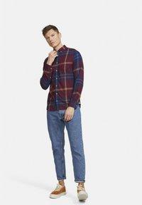 Colours & Sons - Shirt - bunt - 1
