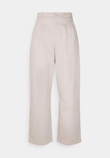 CARA PANT - Pantalones - glaze