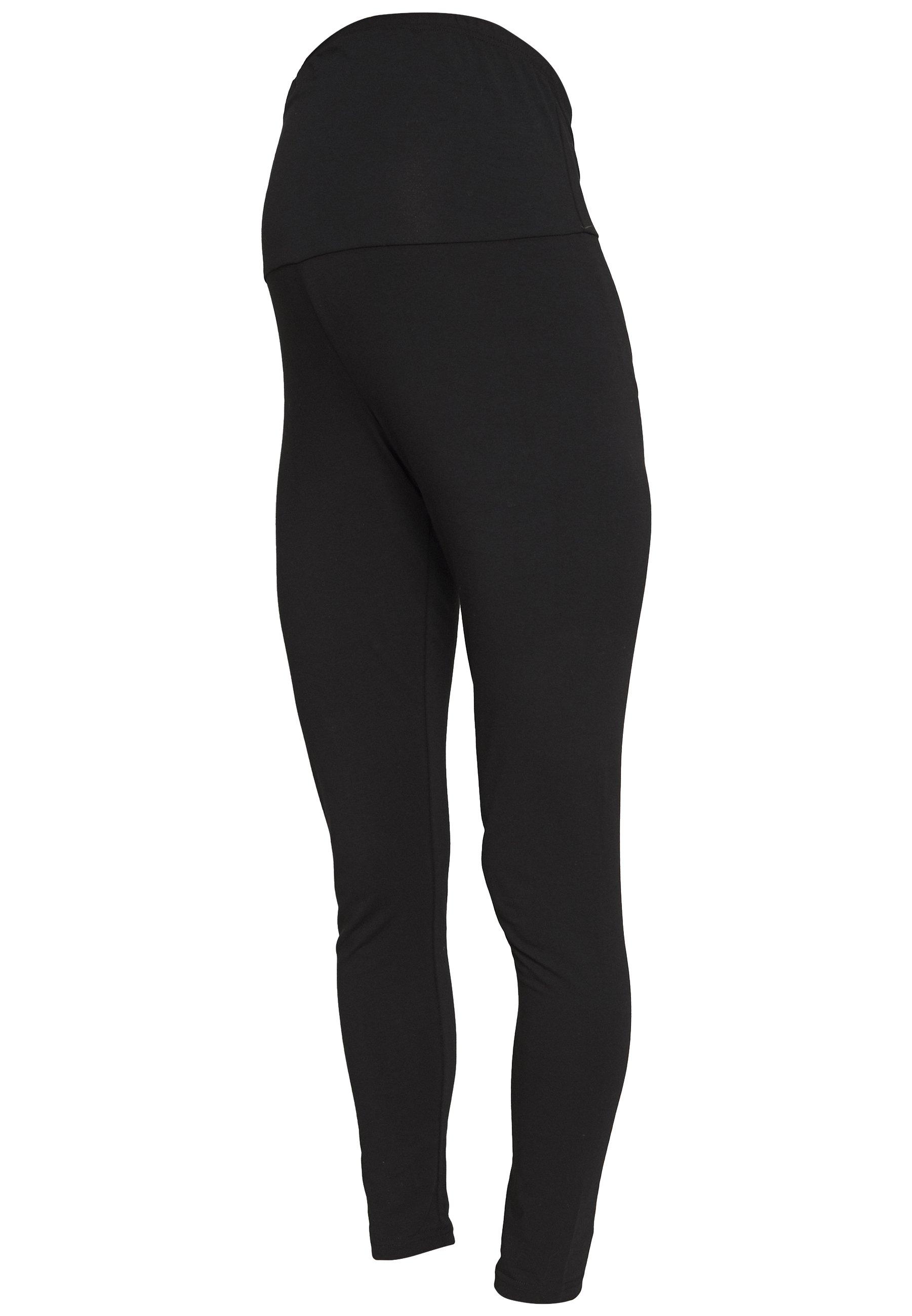 Damen MATERNITY  - Leggings - Hosen