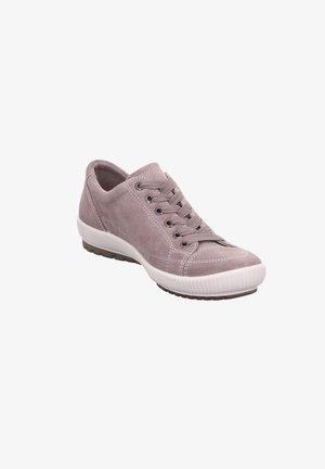 Sneakers basse - grau