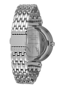 Armani Exchange - Reloj - silver-coloured - 1