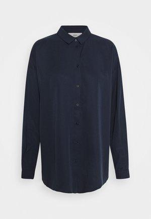 KOKO  - Chemisier - navy blazer