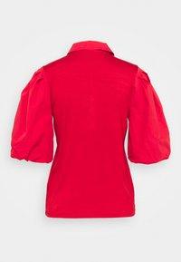 Expresso - CORA - Polo shirt - rot - 1