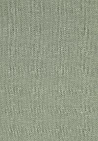 Dorothy Perkins Petite - LONG LINE DRESS - Day dress - pistachio - 2