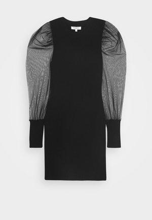 Etuikjoler - noir