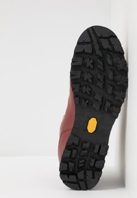Scarpa - PRIMITIVE  - Scarpa da hiking - porto - 4