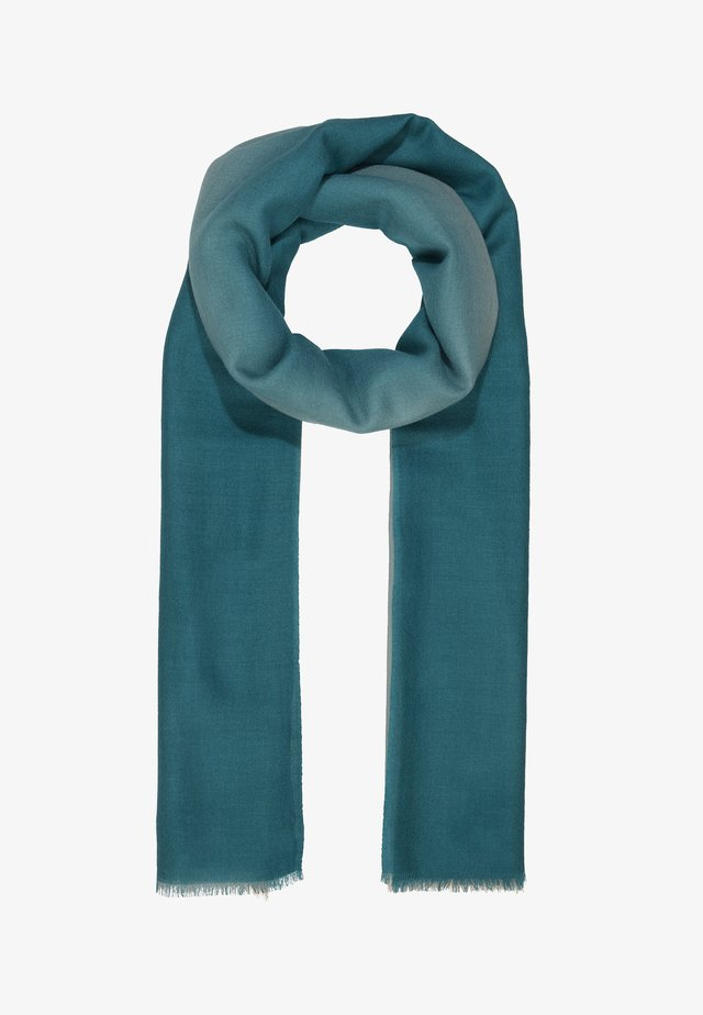 ACQUISTO - Scarf - merlina blue