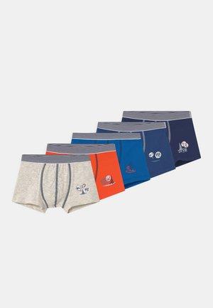 5 PACK - Culotte - multi-coloured