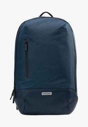 BACKPACK - Batoh - sapphire blue