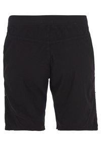 Zizzi - Shorts - black - 5