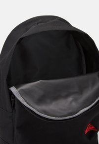 Quiksilver - SMALL EVERYDAY EDITION - Rucksack - black - 2