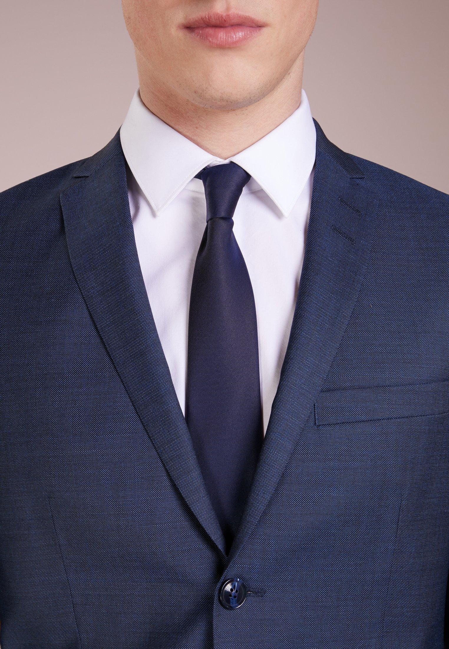 Homme JIL - Costume