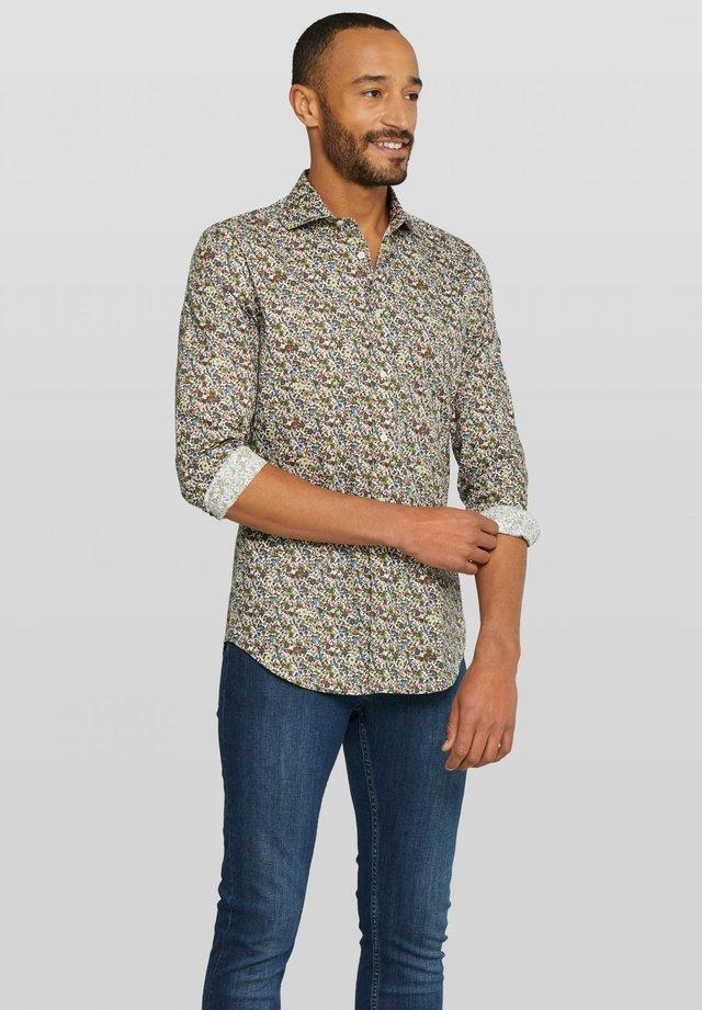 ENZO - Overhemd - multi