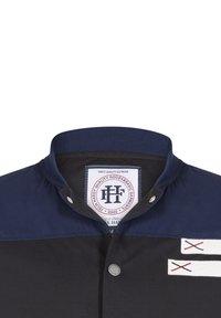 Felix Hardy - Bomber Jacket - black - 6