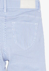 Tiffosi - BLAKE - Trousers - blue - 3