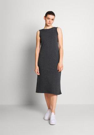 ONLSIA LIFE DRESS - Day dress - black