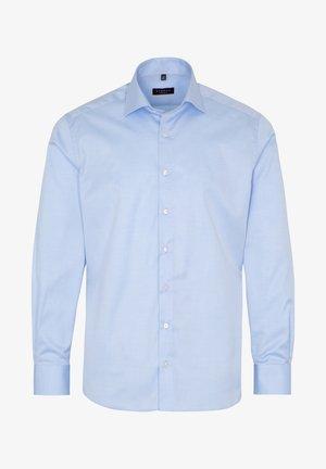 MODERN FIT - Chemise classique - light blue