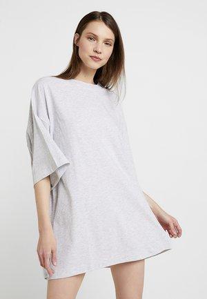 HUGE - Jerseykjole - grey